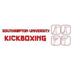 Southampton University Kickboxing