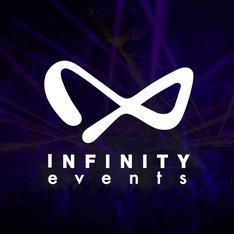 Infinity Events UK