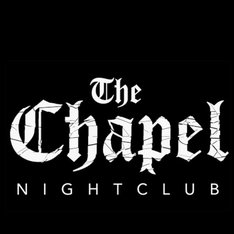 The Chapel Nightclub