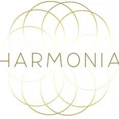 Harmonia Marin