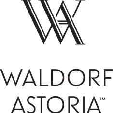 Waldorf Astroria Edinburgh - The Caledonian