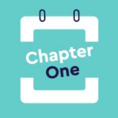 UoNSU Chapter One