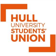 Hull University Students' Union