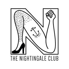 The Nightingale Club