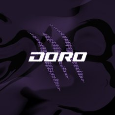 Doro Sounds