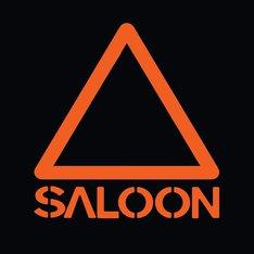 Saloon Bar Group