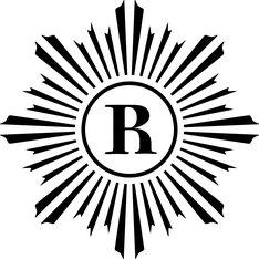 Revolution Leeds Electric Press