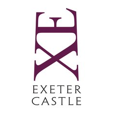 Exeter Castle