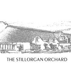 The Stillorgan Orchard