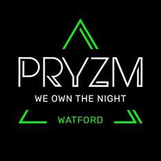 PRYZM Watford