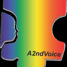 A2ndvoice CIC