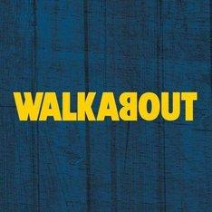 Walkabout Watford