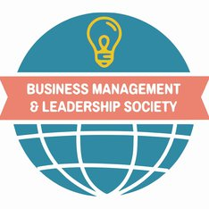 Business Management and Leadership