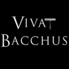 Vivat Bacchus (Farringdon)