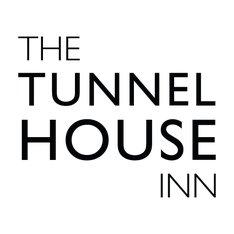 The Tunnel House Inn