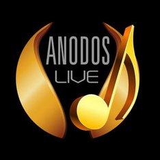 Anodos Live