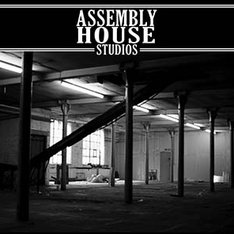 Assembly House Studios