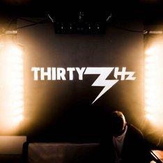 Thirty3Hz