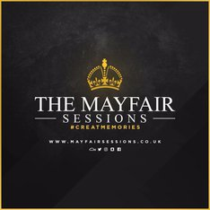 Mayfair Sessions