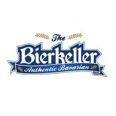 Bierkeller Manchester