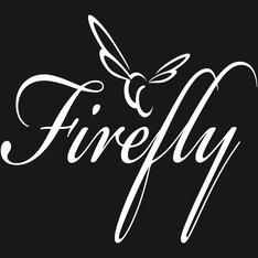 Firefly Nightclub