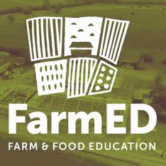 FarmED, Honeydale Farm