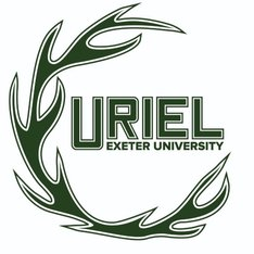 Exeter Ultimate Frisbee Club