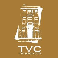 TVC Oxford