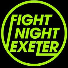 Fight Night Exe