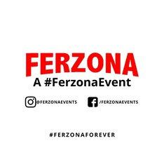 Ferzona On Events