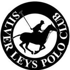 Silver Leys Polo Club
