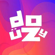 Doüzy