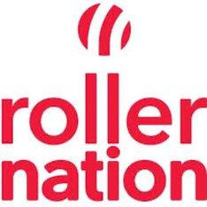 Roller nation