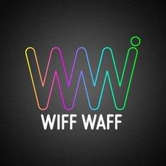 Wiff Waff