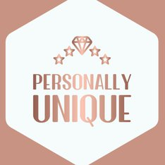 personally unique