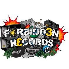 Forbidd3N R3cords