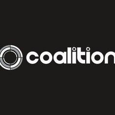 Coalition Brighton