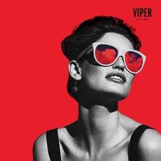 Viper Rooms