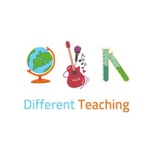 Different Teaching