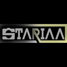 STARIAA