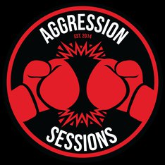 Aggression Sessions