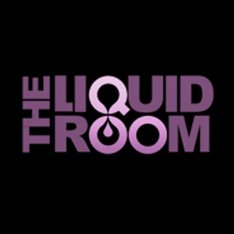 The Liquid Rooms Warehouse