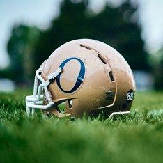 Oxford Lancers
