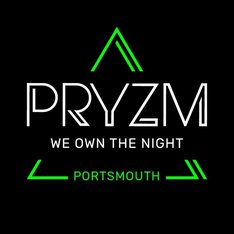 PRYZM Portsmouth
