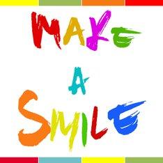 Make a Smile Exeter