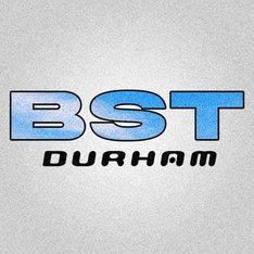 BST DURHAM