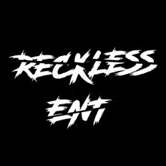 Reckless Entertainment.