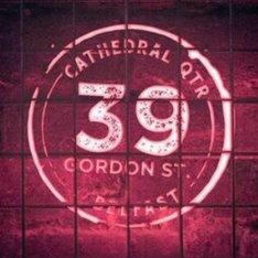 39 Gordon Street