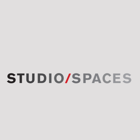 Studio Spaces E1