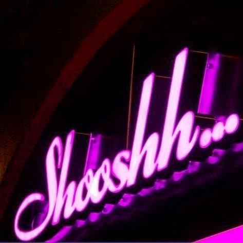 Shooshh